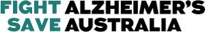 alzheimers 1