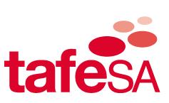 Tafe SA 3